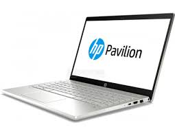 <b>Ноутбук HP Pavilion 14-ce2000ur</b>, 6PR73EA, - характеристики ...