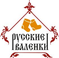 """""""Русские Валенки"""" - <b>Шарфы</b>, <b>Варежки</b>, <b>Перчатки</b>"""