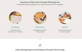 Do my essay on capitalism in usa for me cheap Online proofreading services teamwestside com USA  Cheap dissertation writing services