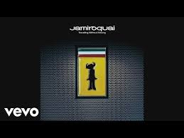 <b>Jamiroquai</b> - <b>Travelling</b> Without Moving (Audio) - YouTube