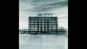 <b>Hauschka</b> - <b>Abandoned City</b> [Full Album] - YouTube