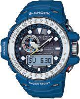 <b>Casio</b> G-Shock <b>GWN</b>-<b>1000</b>-<b>2A</b> – купить наручные <b>часы</b>, сравнение ...