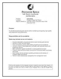 resume cook line cook job description resume sample resume line line cook resume template resume writing line cook resume line cook line cook job description resume