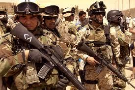 الجيش العراقي منذ تأسيسه بالتأريخ والصور. Images?q=tbn:ANd9GcTAMeyjCzDvmUJrhMNUN12lnpUMly3rBcI7W3XGFpvRGozK9D9R
