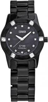 <b>Женские</b> наручные <b>часы Cover</b> — купить на официальном сайте ...