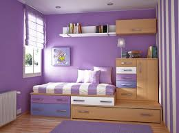 beautiful purple color for home paint beautiful paint colors home
