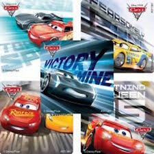 <b>lightning mcqueen party</b> supplies products for sale | eBay