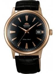 Купить <b>Orient</b> FER24001B / <b>ER24001B</b> оригинал по выгодной ...