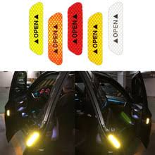 <b>Auto Style</b> Promotion-Shop for Promotional <b>Auto Style</b> on Aliexpress ...