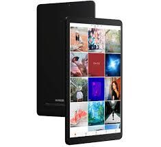<b>Alldocube iPlay 20</b> Pro - 6GB RAM Android 10 Tablet Launching For ...