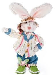 <b>Игрушка танцующий</b> заяц, кролик | Купить в магазинах Белый ...