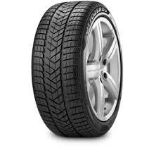 <b>Pirelli Winter Sottozero</b> Serie II W210 Tires in Patterson, CA ...