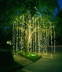 backyard party lighting ideas for the interior design of your home backyard ideas as inspiration interior decoration 19 backyard party lighting