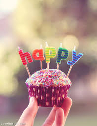 Image result for cupcake happy