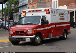 Image result for fire trucks and ambulances