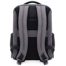 Сумка (2 в 1) <b>Xiaomi Mi Commuter Backpack</b> черный (XMBB02RM ...