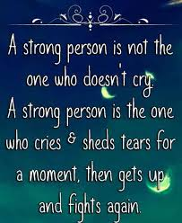 Image result for strengthening quotes