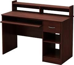 desks office computer desks best buy buy office computer