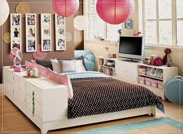 tween girl bedroom furniture 30 beautiful bedroom designs for teenage girls aida homes bedroom furniture tween