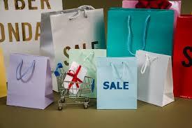 Retail <b>sales</b> rose <b>7.1</b> per cent in November - Star 1019