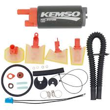 Fuel Pump <b>for Honda CBR600</b> / <b>CBR 600</b> / CBR <b>600RR</b> ...