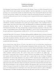 essay on school principal  liao ipnodns ruif i were the principal of my school for one day essay best principals office discipline