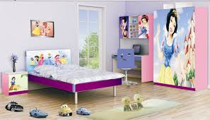 bedroom furniture for tween girls teen terrell designs bedroom furniture tween