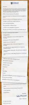 the most confusing college response letter post the most confusing college response letter image 1