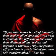 Transformation Quotes Tao. QuotesGram via Relatably.com