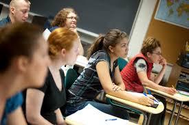 ohio state application essay osu admissions essay