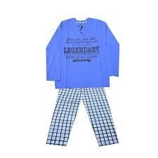 <b>Домашняя одежда</b> Детская одежда купить недорого в интернет ...