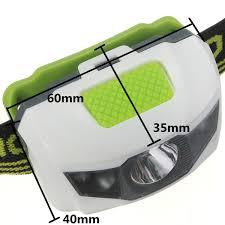 Banggood <b>New Arrivals</b>--Super Bright <b>Mini LED</b> Headlight For ...