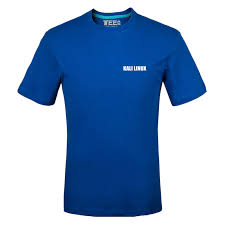 <b>Kali Linux</b> logo <b>t shirt</b> Letter Printed Fashionable Round Neck T ...