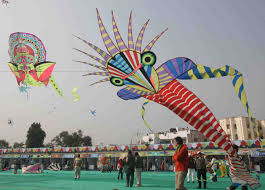 interschool quiz travel quiz study tour operator the annual international kite festival attracts kite flyers from many different countries