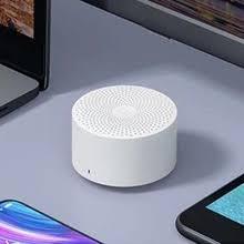 <b>xiaomi</b> mi <b>ai</b> speaker