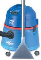 <b>Thomas Bravo</b> 20S Aquafilter – купить <b>пылесос</b>, сравнение цен ...