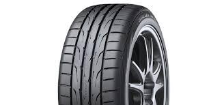 <b>Dunlop Direzza DZ102</b> test and review of the summer Dunlop ...