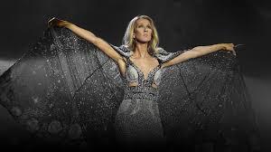 <b>Celine Dion</b> Tickets, 2020-2021 Concert Tour Dates | Ticketmaster