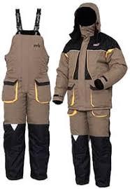 Одежда для рыбалки. Купить рыболовные <b>костюмы</b> – Shop.by