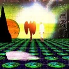 <b>MGMT</b>: <b>Oracular Spectacular</b> Album Review | Pitchfork