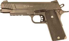 Пневматический <b>пистолет Galaxy G</b>.38, 6 мм — купить в ...