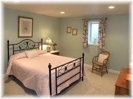 bedroom lighting idea2 bedroom recessed lighting