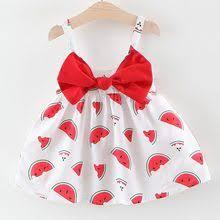 <b>Baby</b> Dress Flower <b>Lace</b>