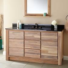 bathroom vanity 60 inch: beautifully idea  inch bathroom vanity single sink home design