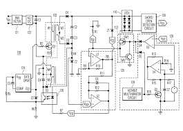 patente us7262559 leds driver google patentes on digital adjustable dc power supply schematic