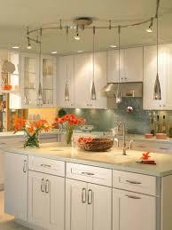 kitchen lighting ideas small kitchen. task lighting kitchen ideas small s