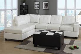 Raymour And Flanigan Living Room Furniture Ny Furniture Outlets On Living Room Sets Raymour Flanigan Home