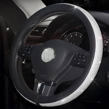 Popular Accessory in The <b>Car</b> with <b>Rhinestones</b>-Buy Cheap ...