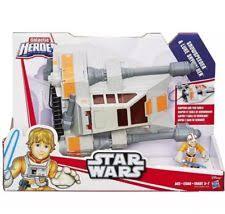 Hasbro <b>Star Wars</b> тв, кино и характера игрушка <b>игровые наборы</b> ...