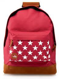 <b>Mi</b>-<b>Pac рюкзаки</b> в интернет-магазине Wildberries.kz